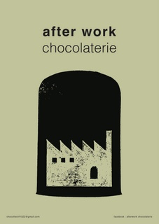 afterwork-chocolaterie
