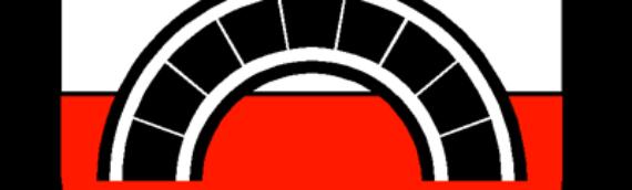 Election complémentaire à la Municipalité du 21 juin 2020